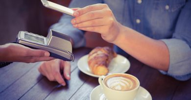 pagar con tu teléfono móvil