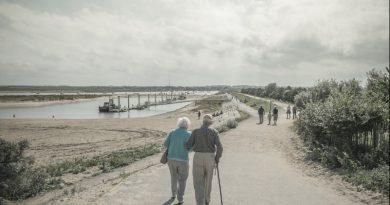 el-futuro-de-las-pensiones-espanolas-en-el-aire