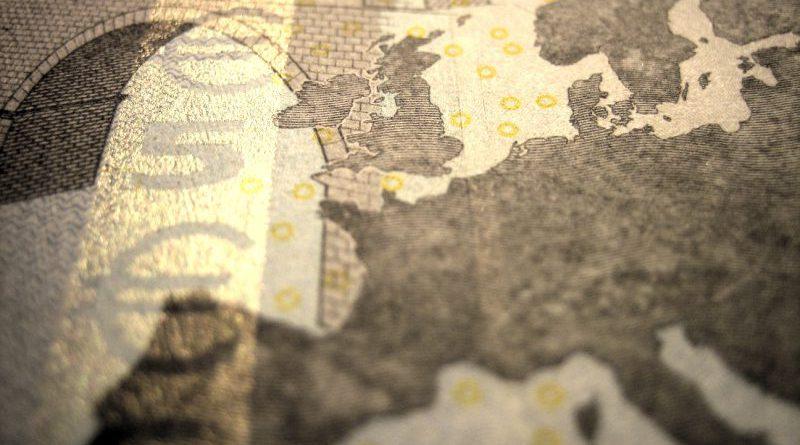 sin-movimientos-en-el-tipo-de-interes-europeo