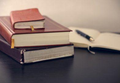 Todo lo que debes saber sobre las herencias (parte I)