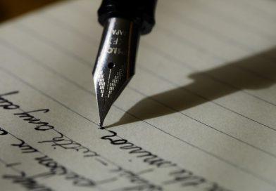Todo lo que debes saber sobre las herencias (parte II)