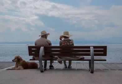 ¿Hay alguna alternativa a nuestro sistema de pensiones actual?