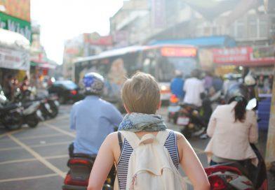 ¿Por qué se ha mantenido el turismo a pesar de la crisis?