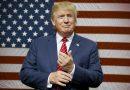 Trump y las relaciones exteriores