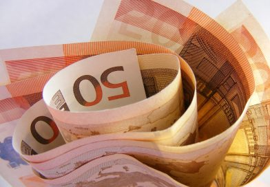 Optimismo económico en la Unión Europea