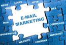 Email marketing: Una forma barata y eficaz de comunicarte con tu audiencia