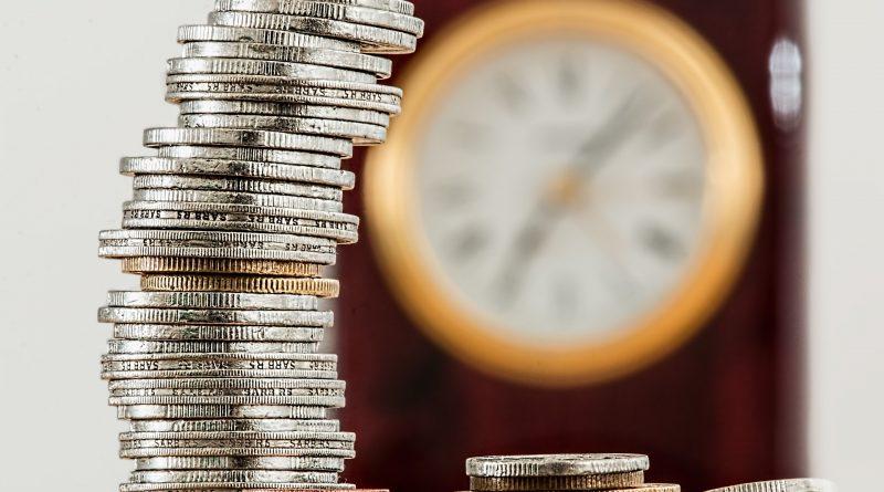 ¿Qué son los planes de pensiones?