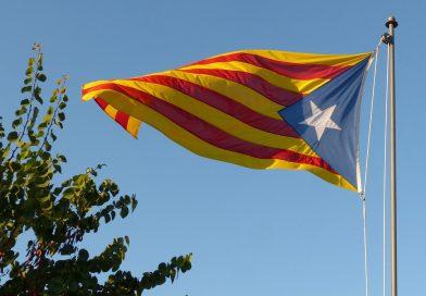 El precio del independentismo simbólico