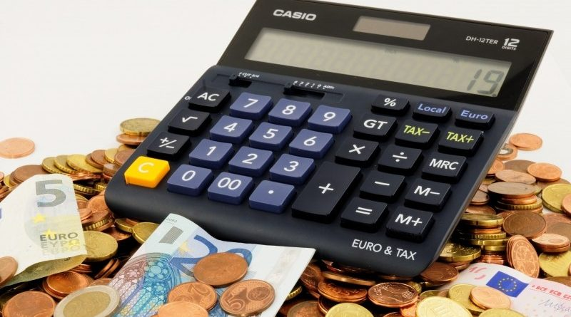 La compra de acciones y la rentabilidad