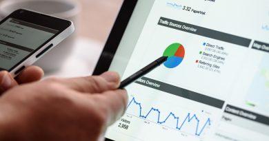 Las fuentes de datos en el marketing digital