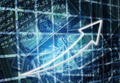 El tipo de cambio: Oportunidades y Lastres