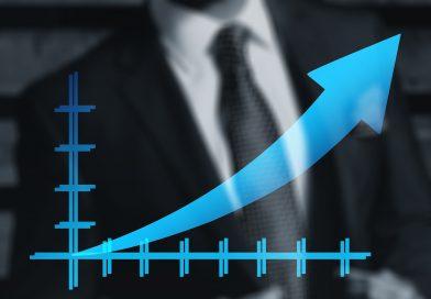 ¿Qué factores influyen en el crecimiento económico?