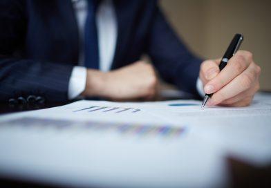 La toma de decisiones y la contabilidad de costes (I). Decisiones basadas en baja capacidad.