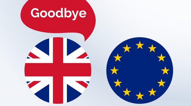Novedades respecto al Brexit, ¿conseguirán llegar a un acuerdo?