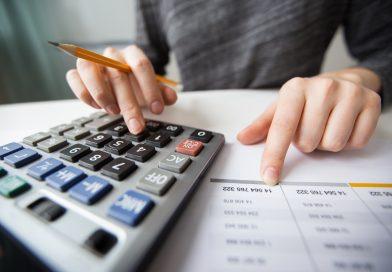 La toma de decisiones y la contabilidad de costes (II): Decisiones basadas en la alta capacidad.
