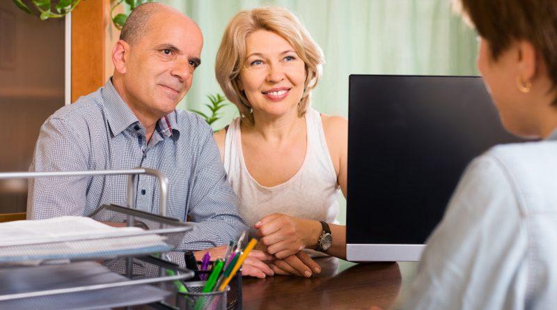 Planes de pensiones: cuenta atrás para el final de la exención del 40%