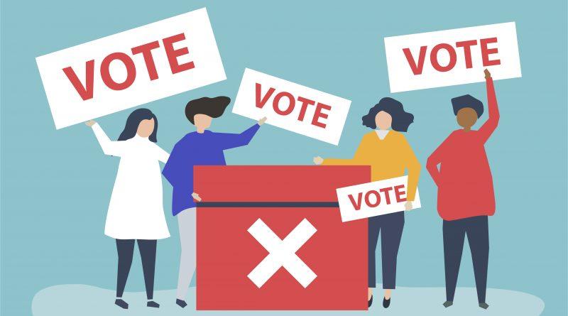 Las elecciones de Andalucía dan un vuelco histórico al Parlamento