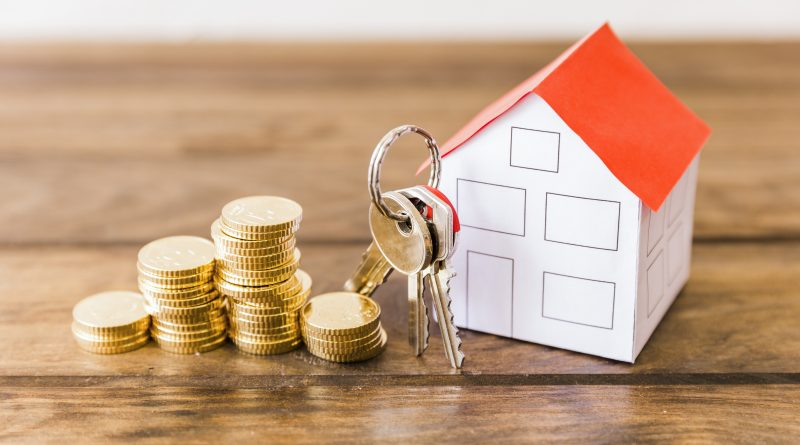 Previsiones del mercado inmobiliario para el 2019