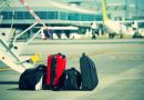 La evolución de la aviación de bajo coste en Europa