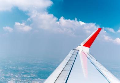 Las cuentas de Boeing sufren tras los accidentes de los 737 max