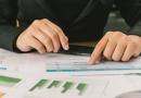 El fondo de maniobra: un dato clave en el análisis bancario