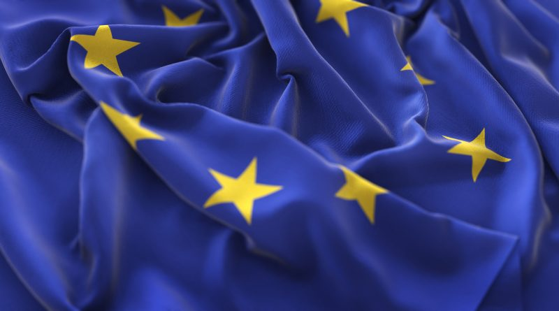 Mario Draghi y Christine Lagarde alertan sobre la vulnerabilidad de la economía europea