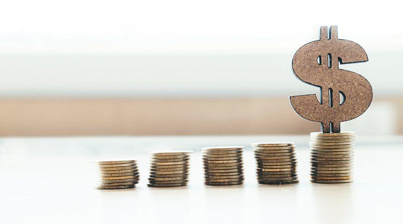 La inflación pierde fuelle a pesar de las medidas adoptadas por el BCE y el FED