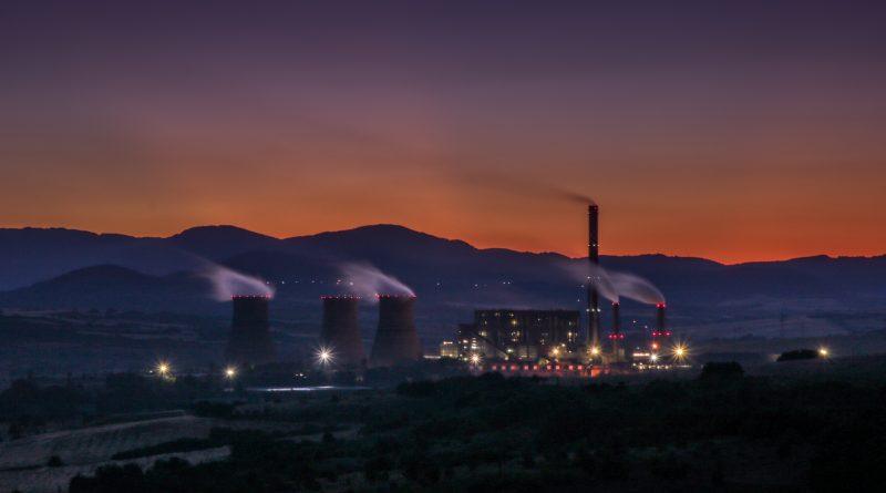 El estancamiento de la producción industrial pone en jaque a la economía española