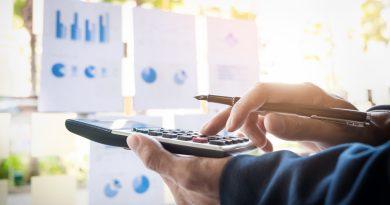 El modelo de costes por procesos: Un sistema con muchas variantes