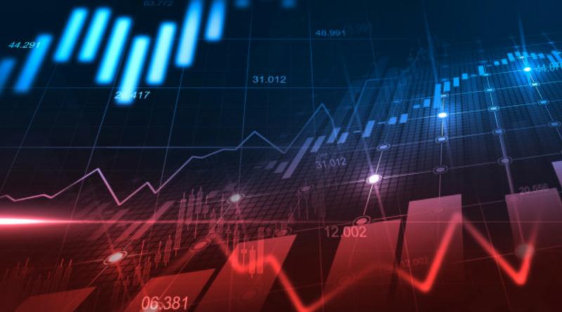Las Bolsas internacionales sufren un agosto negro