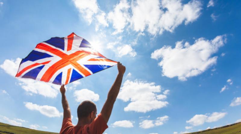El Parlamento y el Gobierno británico pugnan por liderar en Brexit
