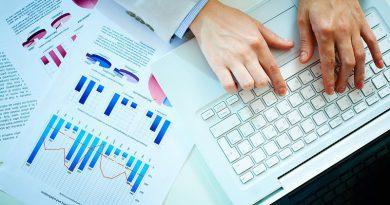 los-inversores-se-benefician-de-los-bajos-precios