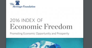 indicadores-de-libertad-economica-en-espana