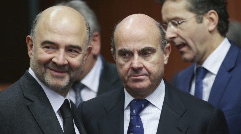 nuevo-incumplimiento-del-deficit-acordado-con-bruselas