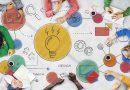 Invertir en mi mismo: el Poder de la Educación