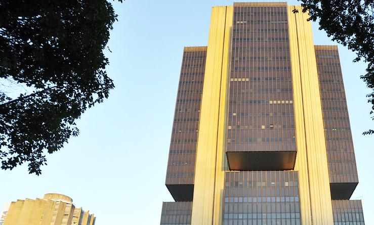 Bruno Serra declara que la volatilidad del mercado cambiario de Brasil es más alta de lo que al Banco Central le gustaría
