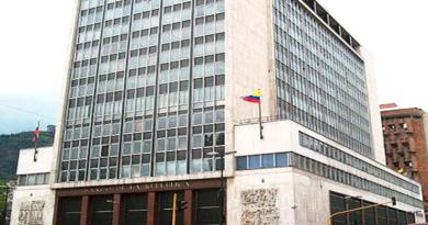 Derrumbe de la inversión extranjera neta en Colombia del 97,6 en el mes de junio