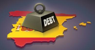 El PIB español se contrae un 18,5 % en el segundo trimestre del año