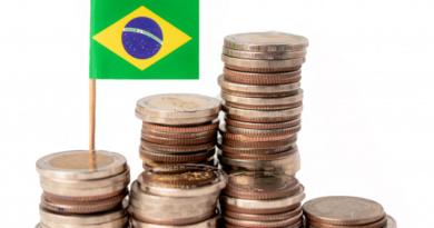 El repunte de la economía de Brasil es mucho más fuerte de lo esperado según funcionarios del Gobierno