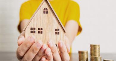 En el mes de mayo la firma de nuevas hipotecas para la obtención vivienda baja un 27,6% debido al COVID-19