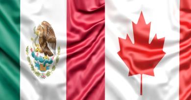 Enojo de Canadá por política energética de López Obrador