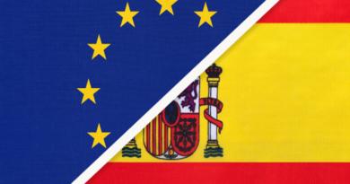 La bolsa española pasa a liderar las pérdidas en Europa, los rebrotes del Coronavirus pasan factura