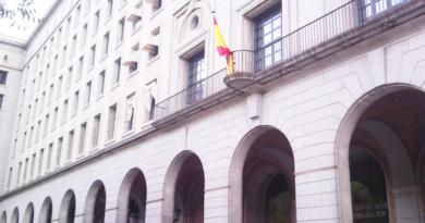 La ministra Yolanda Díaz no cierra la puerta a extender los ERTES en algunos sectores más allá de septiembre