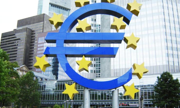 La recuperación económica por países va a ser desigual e incompleta- Advierte el BCE