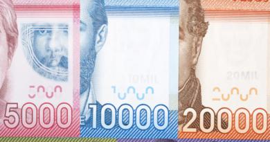 Ley de retiro parcial de pensiones ha asentado un duro golpe al modelo económico de Chile de libre comercio
