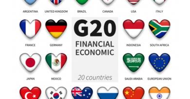 Mantener la cooperación para impulsar la economía mundial es la promesa de los dirigentes del G-20