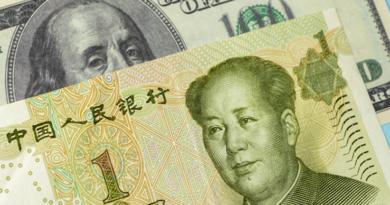 Miedo ante la tensión entre China y EEUU hace que las monedas y bolsas de de América Latina cierren dispar
