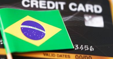 panorama de crecimiento del PIB en Brasil