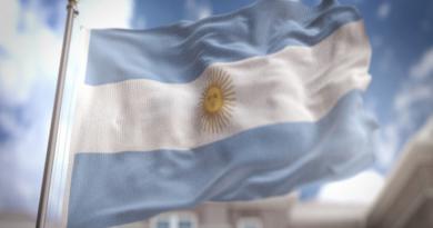 Argentina llega a un acuerdo con sus acreedores para la reestructuración de su deuda