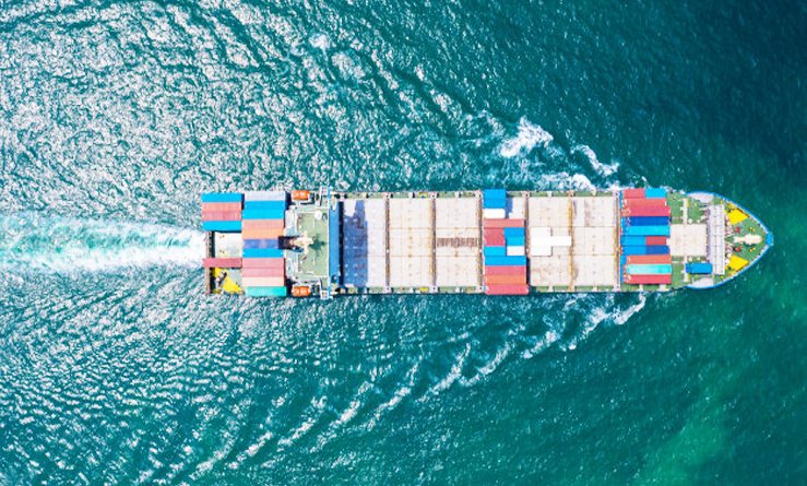 Cae un 23% el valor de las exportaciones de América Latina en 2020